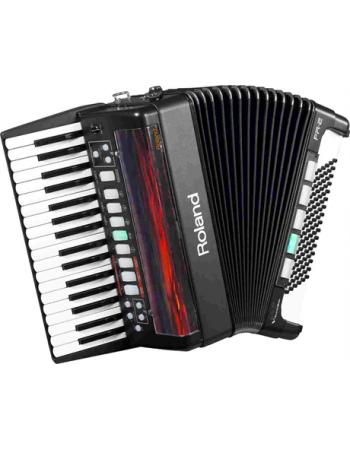 -roland-fr-2-v-accordion-