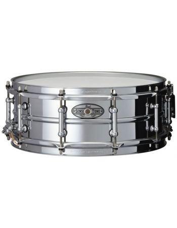 snare-drum-sensitone-premium-beaded-steel-sta1450s