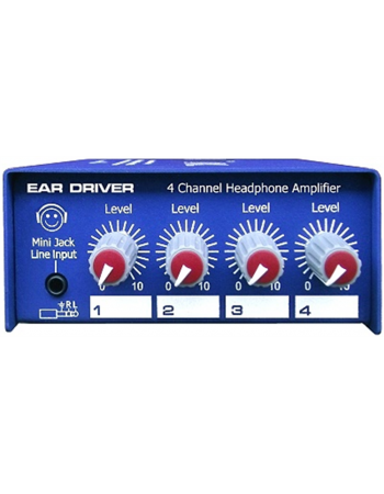 arx-ear-driver-headphone-amplifier-multi-way-headphone-amplifier