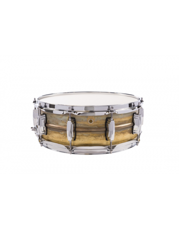 ludwig-5x14-raw-brass-phonic-lb454r-snare-drum