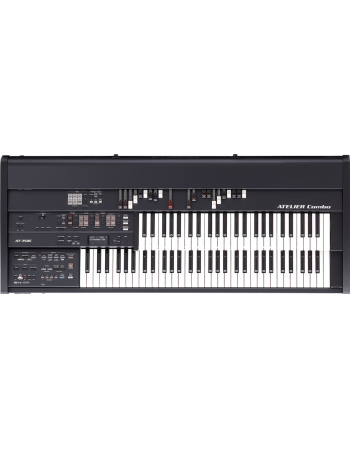 roland-atelier-combo-at-350c