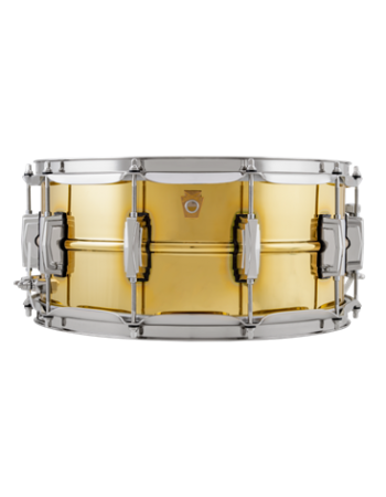 ludwig-snare-super-brass-lb403-65x14
