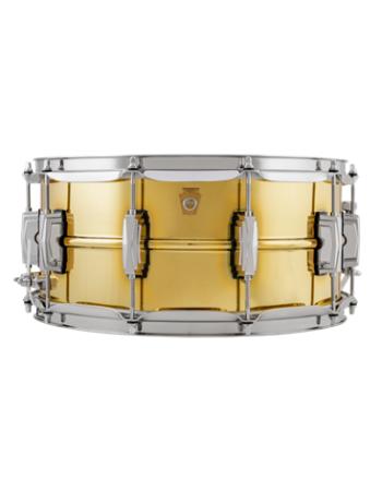 ludwig-snare-super-brass-lb403-65x14