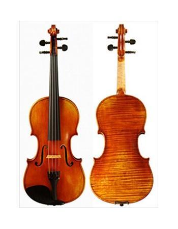 krutz-series-450-violins