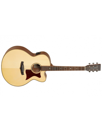 tanglewood-premier-tw155-ss-ce