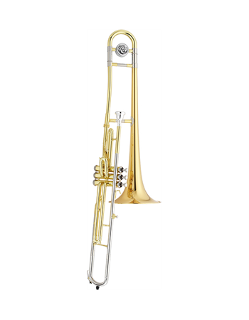 jupiter-700-series-jtb700vr-valve-trombone