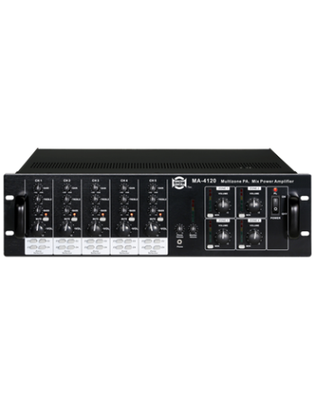 show-ma-4120-make-an-enquiry-multiplex-pa-mix-power-amplifie