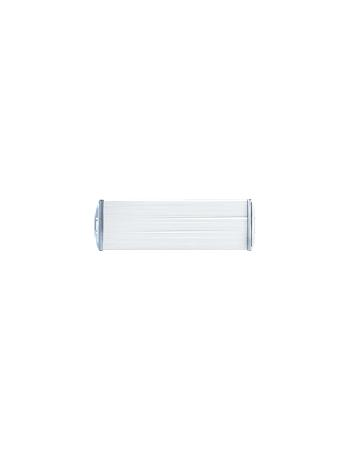 gibraltar-sc-4471-snare-strand