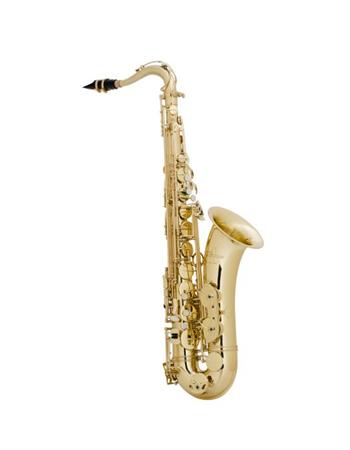 selmer-student-model-ts600l-tenor-saxophone