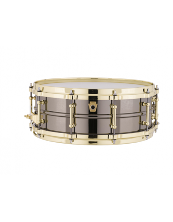 ludwig-5x14-black-beauty-wbrass-hardware-lb416bt