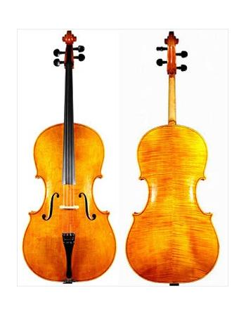 krutz-avant-series-800-cellos