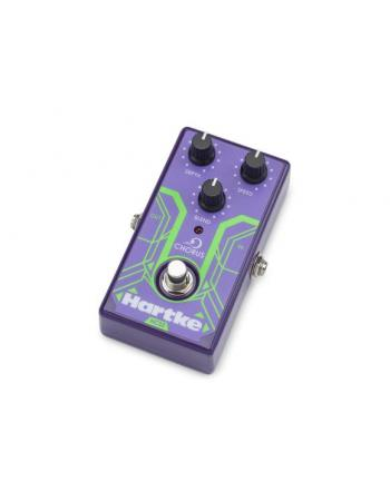 hartke-hc33-analog-bass-chorus-pedal