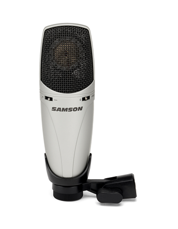 samson-cl8-multi-pattern-studio-condenser-mic