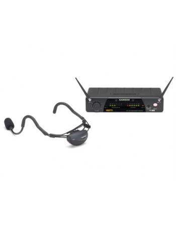 samson-airline-77-fitness-headset