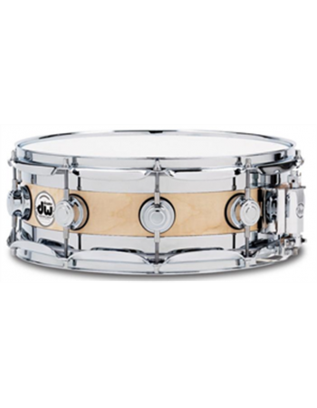 dw-edgetm-collectors-specialty-snare