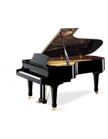 kawai-grand-piano-rx-7h