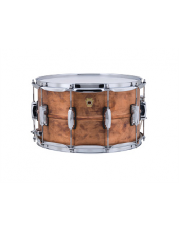 ludwig-raw-copperphonic-8x14-w-imperial-lugs-lc608r