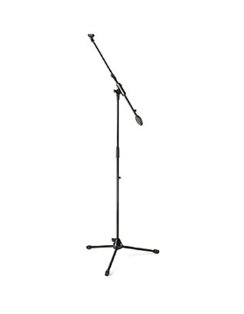 samson-mk5-boom-microphone-kit