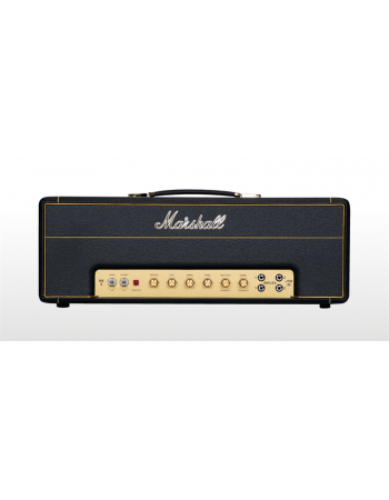 marshall-jtm45-2245-head