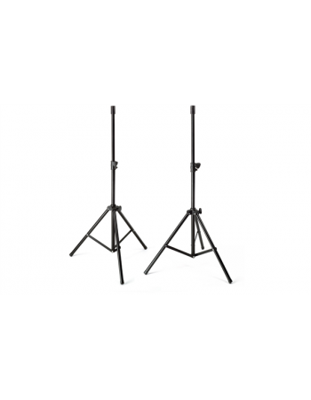 samson-ls2-lightweight-speaker-stands