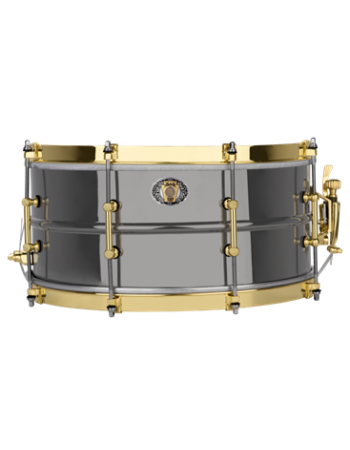 ludwig-black-beauty-110th-anniversary-8-lug