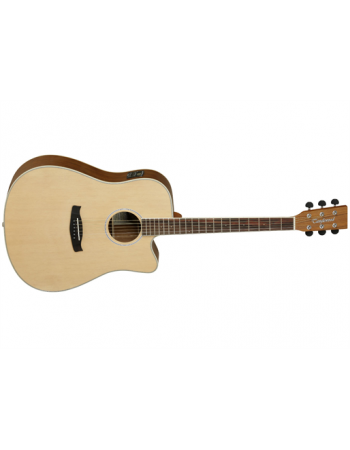 tanglewood-discovery-dbt-dce-ov
