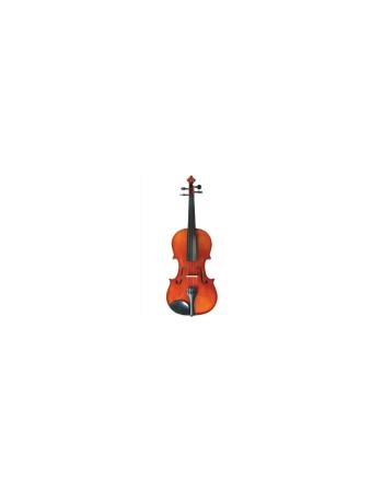 suzuki-violin-ns-20-12