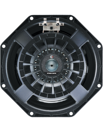 -celestion-lf-cast-chassis-neo-ntr08-2011d-