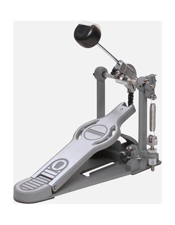 ludwig-las15fp-standard-single-bass-pedal