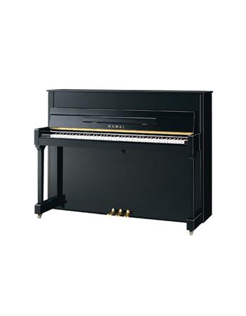 kawai-upright-piano-kx-15