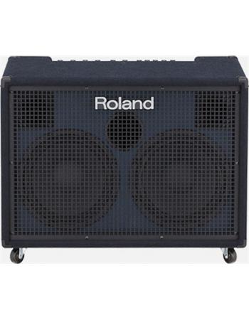-kc-990-stereo-mixing-keyboard-amplifier-