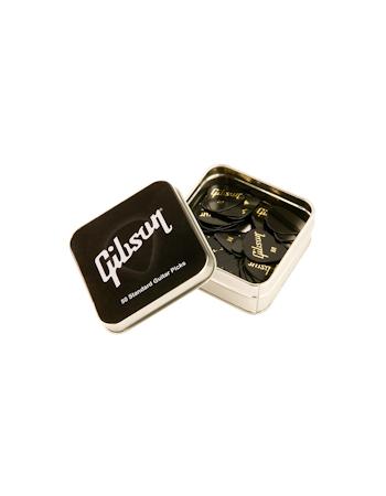 gibson-standard-pick-tin-50-pcs-aprgg50-74h-74m
