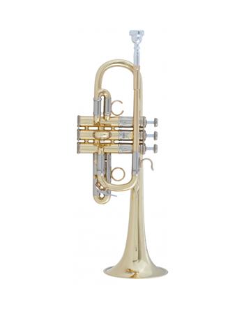 -bach-professional-model-ae190-eb-trumpet-