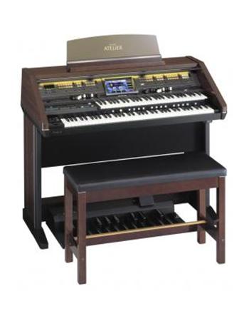 roland-at-900c-music-atelier