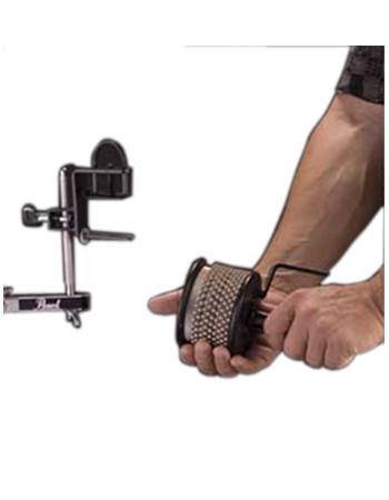 pearl-hand-percussion-cabasa