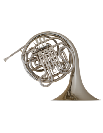 holton-professional-model-h177-double-french-horn