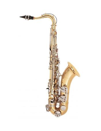 selmer-student-model-ts500-tenor-saxophone
