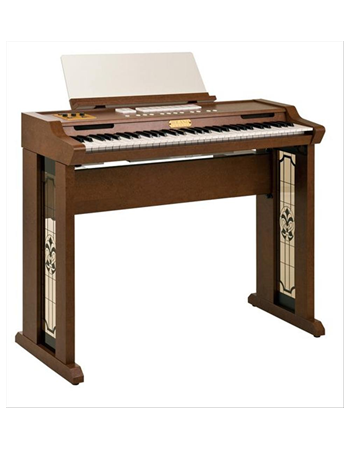 roland-c-230-classic-classical-keyboard