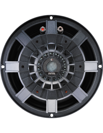 -celestion-lf-cast-chassis-neo-ntr10-2520d-