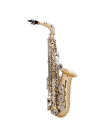 selmer-student-model-as500-alto-saxophone