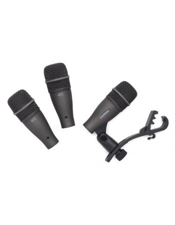 samson-dk703-3-piece-drum-mic-kit
