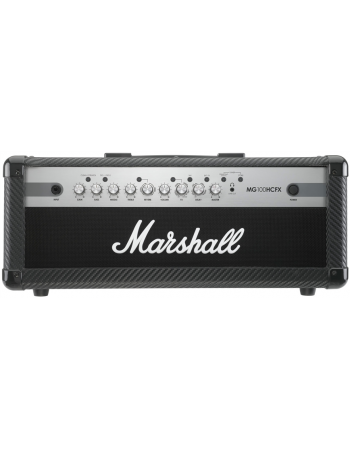 mg100hcfx-100w-guitar-amp-head