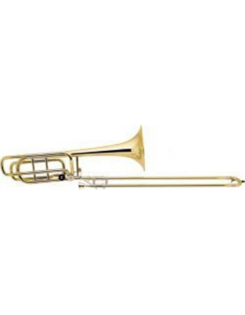 -bach-professional-model-50b3o-bass-trombone-