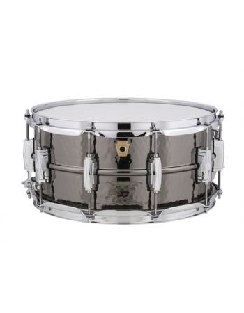 ludwig-65x14-hammered-black-beauty-lb417k
