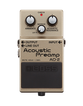 ad-2-acoustic-preamp