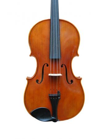 edgar-russ-scala-perfetta-violin