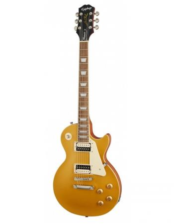 epiphone-electric-guitar-les-paul-classic-worn-worn-metallic-gold-enlpcwmgnh1