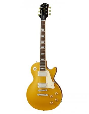 epiphone-electric-guitar-les-paul-standard-50s-metallic-gold-eils5mgnh1