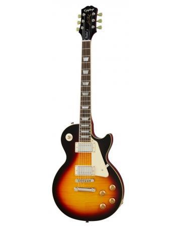 epiphone-electric-guitar-les-paul-standard-50s-vintage-sunburst-eils5vsnh1