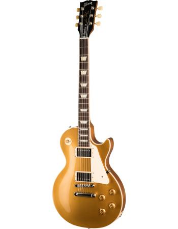 gibson-electric-guitar-les-paul-standard-50s-gold-top-lps5p00gtnh1